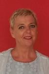 Anita Nitters-Daske FB