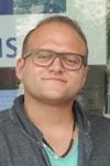 Kristian Kovacs
