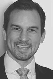Dr.-Steffen-Schabel